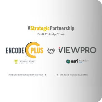 Partnership announced with enCodePlus